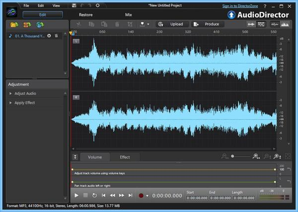CyberLink-AudioDirector-Ultra-Direct-Link-Download_1