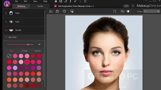 CyberLink-MakeupDirector-Ultra-Direct-Link-Download_1