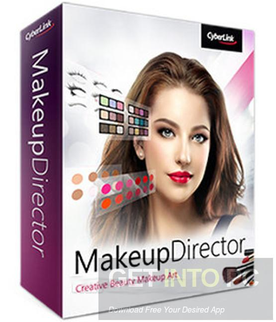 CyberLink-MakeupDirector-Ultra-Free-Download_1