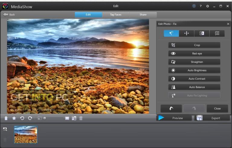 CyberLink-MediaShow-Ultra-6.0.10019-Offline-Installer-Download-768x489_1