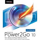 CyberLink-Power2Go-Platinum-11-Free-Download-768x768_1