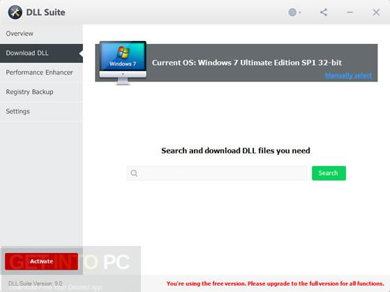 DLL-Suite-9-Direct-Link-Download_1