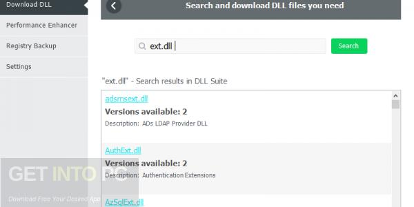 DLL-Suite-9-Direct-Link-Download_2
