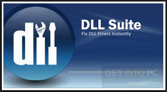 DLL-Suite-9-Free-Download_1