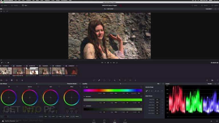 DaVinci-Resolve-Studio-12.5-easyDCP-DMG-For-MacOS-Latest-Version-Download-768x432_1