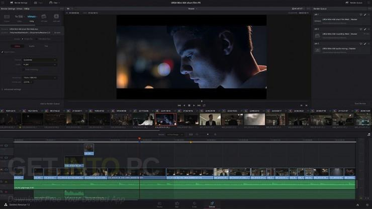 DaVinci-Resolve-Studio-12.5-easyDCP-DMG-For-MacOS-Offline-Installer-Download_1