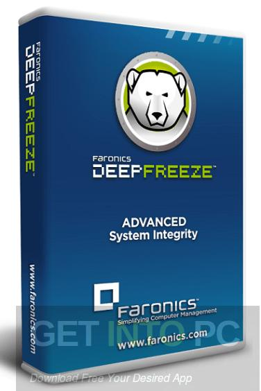Deep-Freeze-Enterprise-8-Free-Download