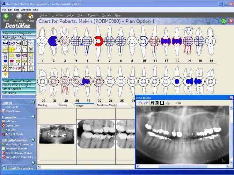 Dental-Software-Offline-Installer-Download-768x576