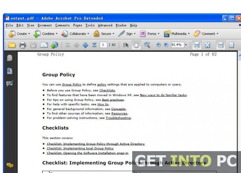 Download-Adobe-Acrobat-Writer-6.0-Free