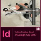 Download-Adobe-InDesign-CC-2017-DMG-for-MacOS_1