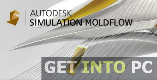 Download-Autodesk-Simulation-Moldflow-Advisor-Ultimate-2014-Free