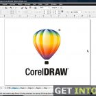 CorelDraw 11 Free Download