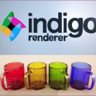 Download-Indigo-Renderer-For-Mac-OS-X_1