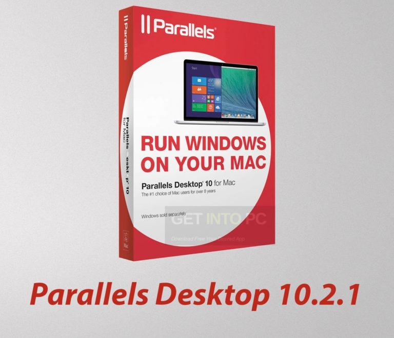 Download-Parallels-Desktop-10.2.1-DMG-for-MacOSX-768x659_1