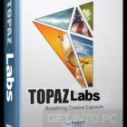 Download-Topaz-Labs-Plug-ins-Bundle-for-Adobe-Photoshop-DC