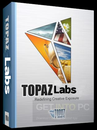 topaz photoshop plugins bundle 2019
