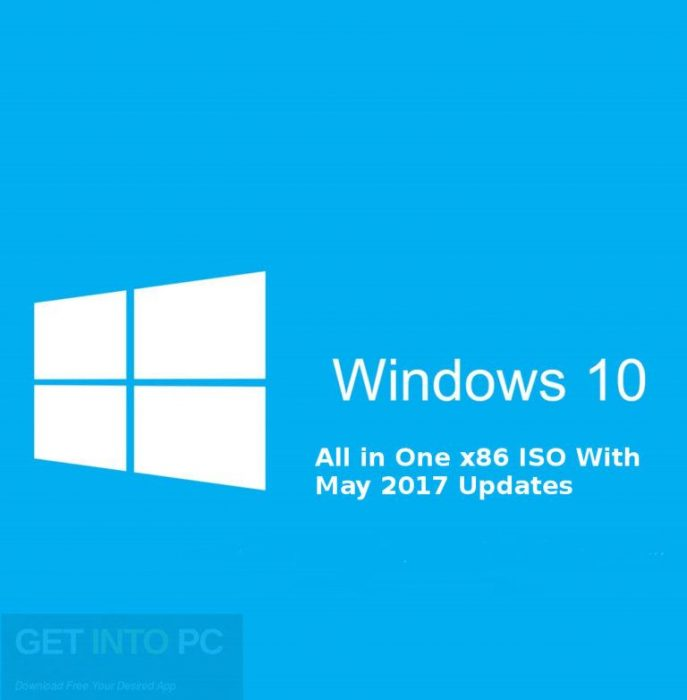 Download-Windows-10-All-in-One-x86-ISO-With-May-2017-Updates