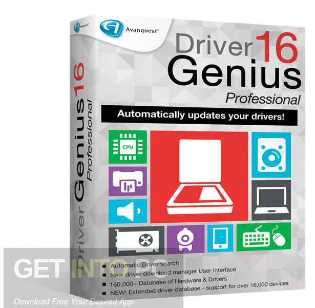 Driver-Genius-Pro-16-Free-Download_1