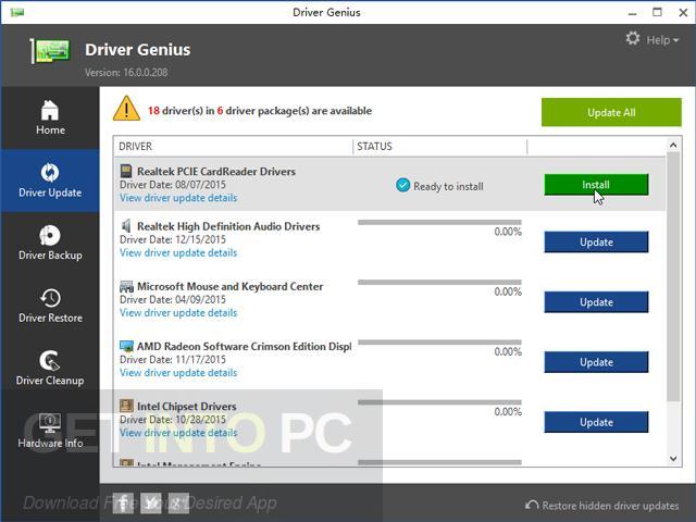 Driver-Genius-Pro-16-Latest-Version-Download_1