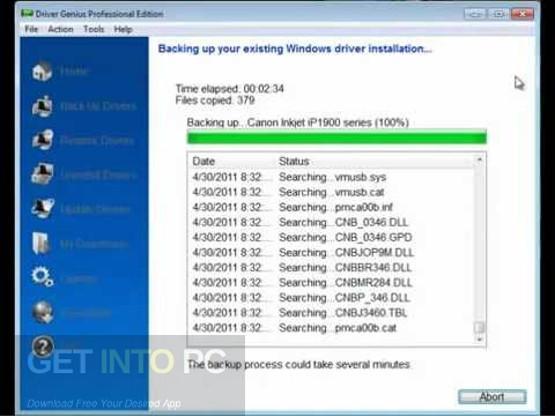 Driver-Genius-Pro-16-Offline-Installer-Download_1
