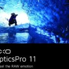 DxO-Optics-Pro-11-Free-Download-768x531_1
