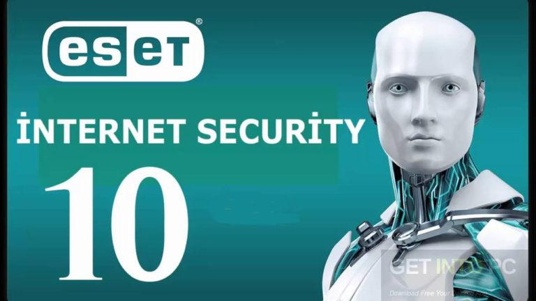 ESET-Internet-Security-10-Free-Download-768x432_1