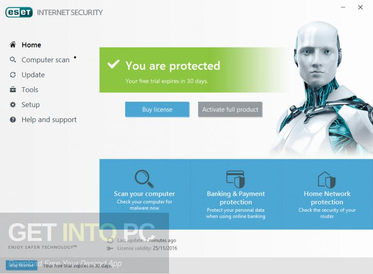 ESET-Internet-Security-10-Latest-Version-Download