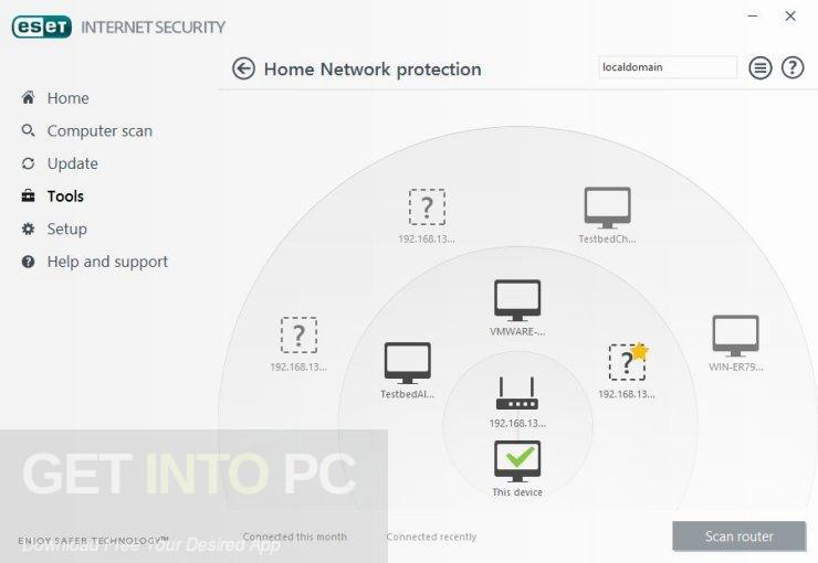 ESET-Internet-Security-10-Offline-Installer-Download_1
