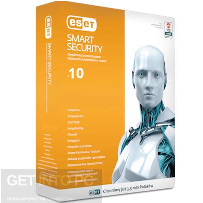 ESET-Smart-Security-10-Free-Download