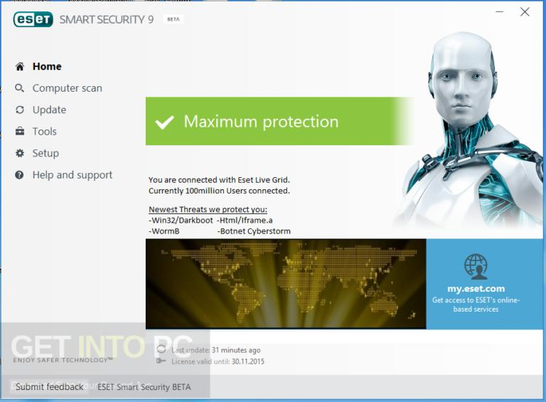 ESET-Smart-Security-10-Latest-Version-Download
