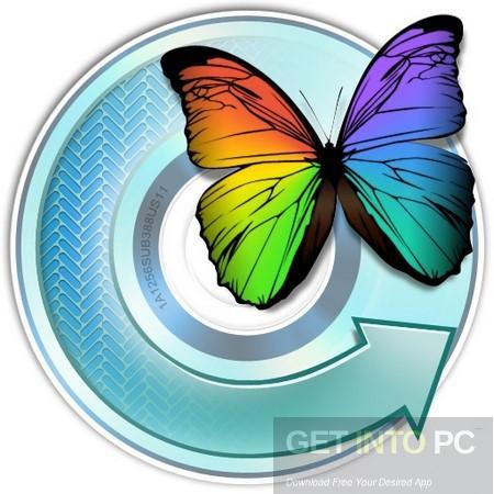 EZ-CD-Audio-Converter-Ultimate-6-Free-Download_1