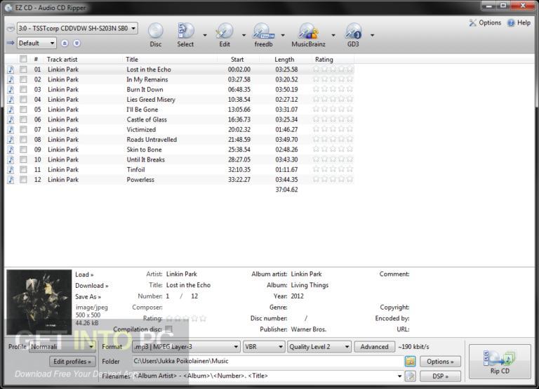 EZ-CD-Audio-Converter-Ultimate-6-Offline-Installer-Download-768x554