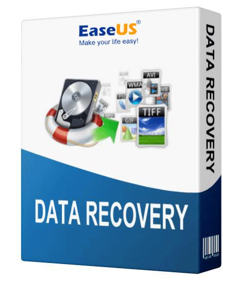 EaseUS-Data-Recovery-Wizard-Professional-10.8.0-Free-Download