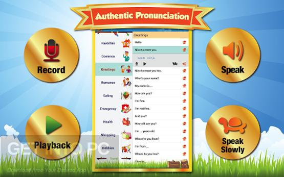 Easy-Learning-English-v6-Direct-Link-Download