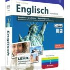 Easy-Learning-English-v6-Free-Download_1