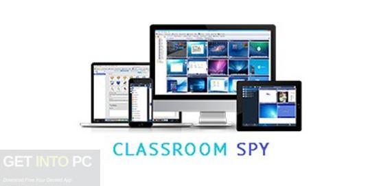 EduIQ-Classroom-Spy-Professional-v4.1.4-Free-Download_1