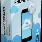 Elcomsoft-Phone-Breaker-Free-Download