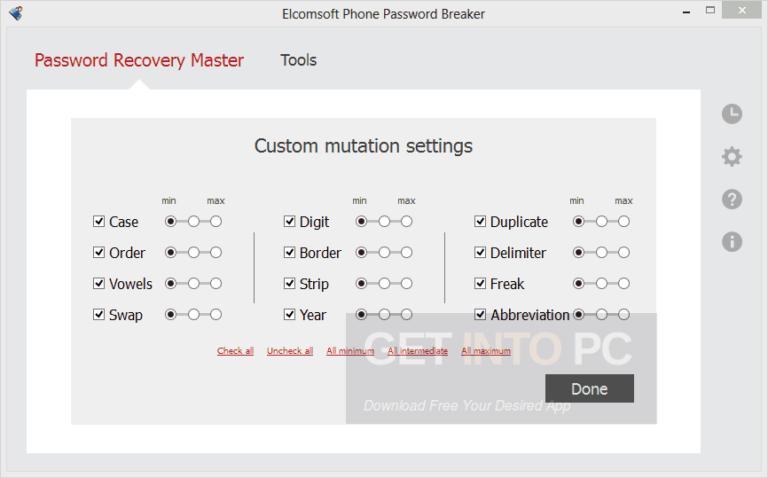 Elcomsoft-Phone-Breaker-Offline-Installer-Download-768x478