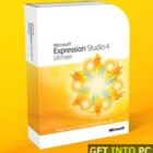 Expression-Studio-4-Ultimate-Free