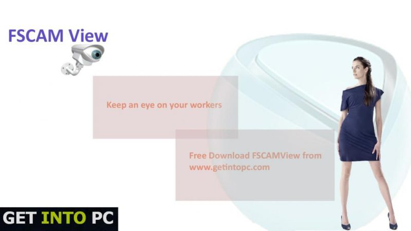 FSCAM-View-Download-For-Free-1024x576_1