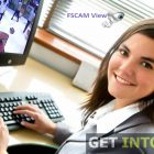 FSCAM-View-Setup-Free-Download_1
