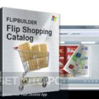 Flip Shopping Catalog Free Download