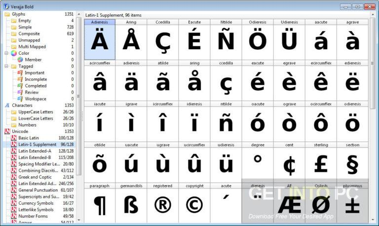 Font-Creator-v6.0-Professional-Latest-Version-Download-768x459_1