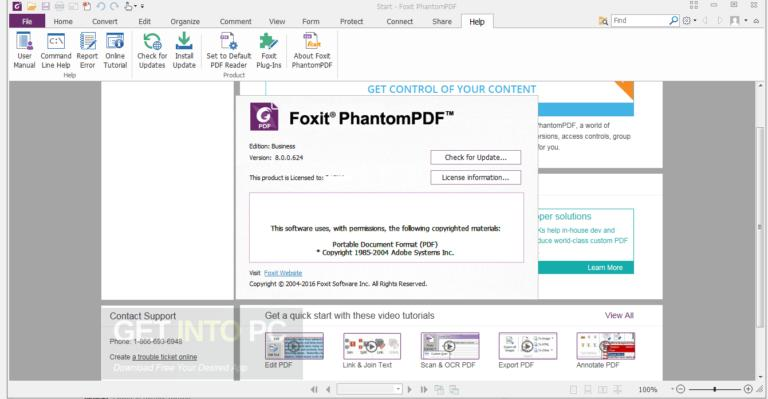 Foxit-PhantomPDF-Business-8-ISO-Direct-Link-Download-768x399