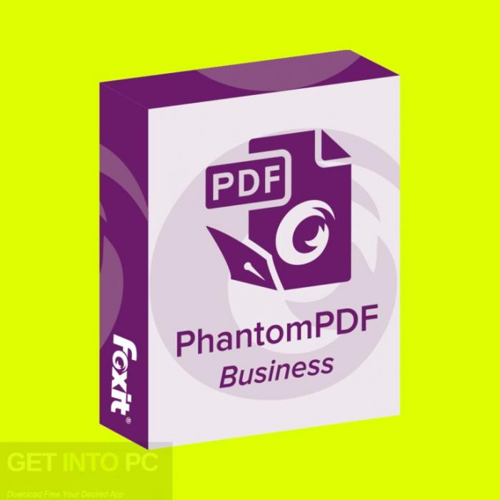 Foxit-PhantomPDF-Business-8-ISO-Free-Download-768x768