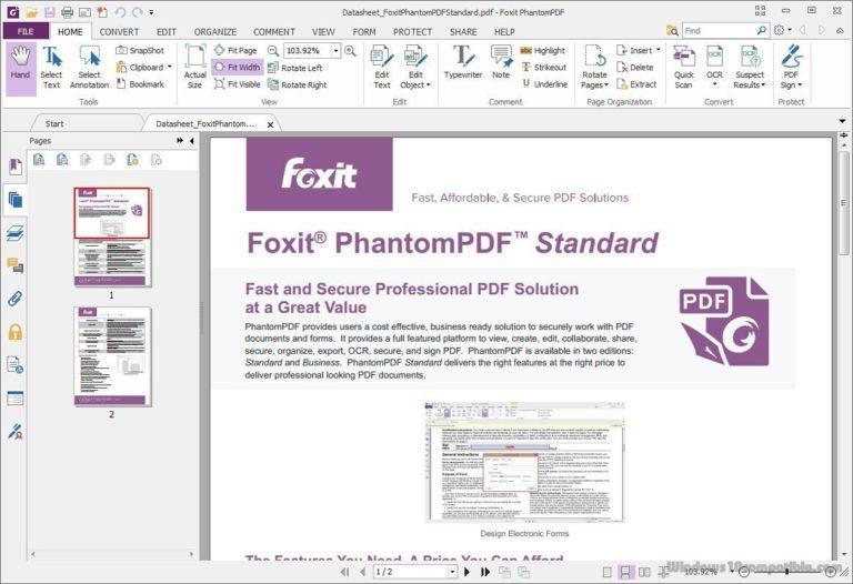 Foxit-PhantomPDF-Business-8.1.1.1115-Direct-Link-Download-768x526_1