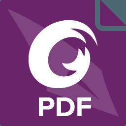 Foxit-PhantomPDF-Business-8.1.1.1115-Free-Download