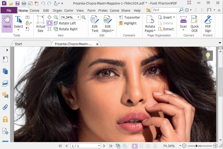 foxit pdf editor free download for windows 10