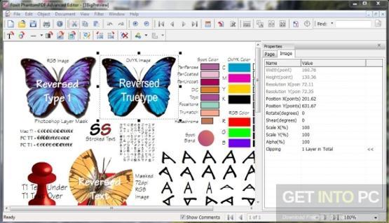 Foxit-PhantomPDF-Business-Portable-Offline-Installer-Download_1