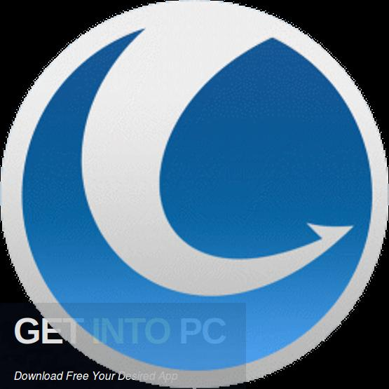 Glary-Utilities-Pro-5.68.0.89-Free-Download